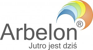 arbelon logo