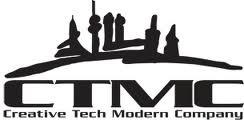 CTMC- logo
